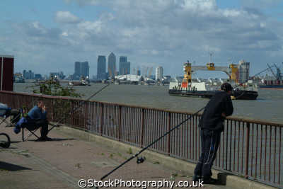 anglers thames woolwich london capital england english uk greenwich cockney angleterre inghilterra inglaterra united kingdom british