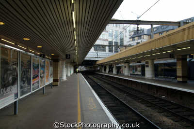 fenchurch street station platforms railway stations buildings architecture london capital england english uk city cockney angleterre inghilterra inglaterra united kingdom british