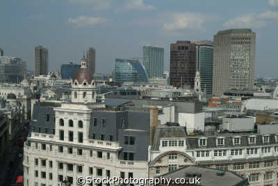 city london skyline famous sights capital england english uk aerial cockney angleterre inghilterra inglaterra united kingdom british