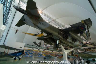 bae harrier jump jet raf museum hendon royal air force aeronautics uk military militaries barnet london cockney england english angleterre inghilterra inglaterra united kingdom british