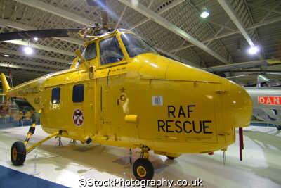 raf rescue helicopter museum hendon royal air force aeronautics uk military militaries barnet london cockney england english angleterre inghilterra inglaterra united kingdom british