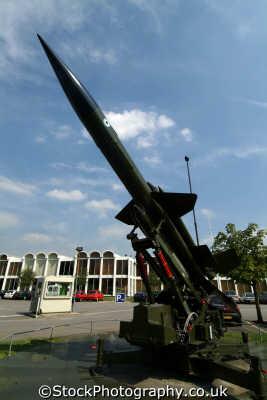 bac bloodhound surface air missile royal force raf aeronautics uk military militaries barnet london cockney england english angleterre inghilterra inglaterra united kingdom british
