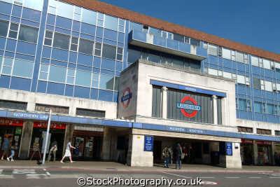 morden tube station underground metro buildings architecture london capital england english uk merton cockney angleterre inghilterra inglaterra united kingdom british