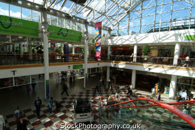 whitgift centre croydon shops shopping buildings architecture london capital england english uk cockney angleterre inghilterra inglaterra united kingdom british