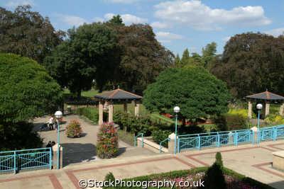 gardens bromley london parks capital england english uk cockney angleterre inghilterra inglaterra united kingdom british