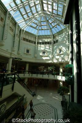 glades shopping centre bromley shops buildings architecture london capital england english uk cockney angleterre inghilterra inglaterra united kingdom british