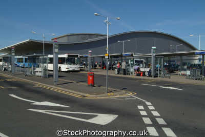 luton airport uk airports aviation airfield aircraft transport transportation bedfordshire beds england english angleterre inghilterra inglaterra united kingdom british