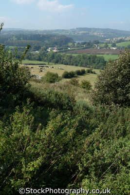 derbyshire countryside rural environmental uk england english angleterre inghilterra inglaterra united kingdom british