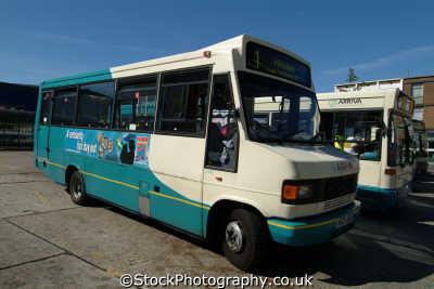 arriva bus stevenage buses transport transportation uk hertfordshire herts england english angleterre inghilterra inglaterra united kingdom british