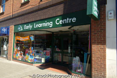 early learning centre hitchin retailers brands branding uk business commerce hertfordshire herts england english angleterre inghilterra inglaterra united kingdom british