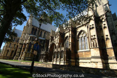 lincoln cathedral uk cathedrals worship religion christian british architecture architectural buildings lincolnshire lincs england english angleterre inghilterra inglaterra united kingdom