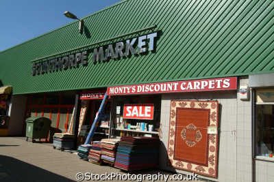 scunthorpe market uk markets traders commercial buildings retailers british architecture architectural lincolnshire lincs england english angleterre inghilterra inglaterra united kingdom