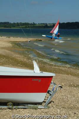 laser topaz yachts yachting sailing sailboats boats marine misc. rutland england english angleterre inghilterra inglaterra united kingdom british