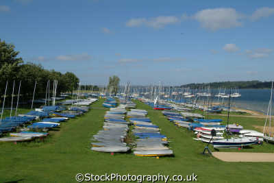 boat storage rutland sailing club yachts yachting sailboats boats marine misc. england english angleterre inghilterra inglaterra united kingdom british