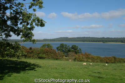 rutland water uk rivers waterways countryside rural environmental england english angleterre inghilterra inglaterra united kingdom british