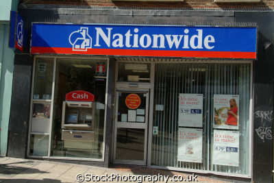 nationwide sutton banking finance brands branding uk business commerce united kingdom british