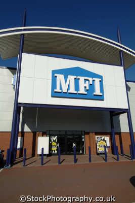 mfi furniture superstore brands branding uk business commerce hillingdon london cockney england english angleterre inghilterra inglaterra united kingdom british
