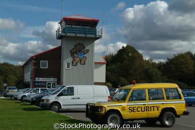 blackbushe airport uk airports aviation airfield aircraft transport transportation aerodrome hampshire hamps england english angleterre inghilterra inglaterra united kingdom british