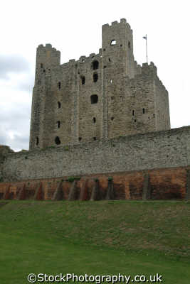 rochester castle british castles architecture architectural buildings uk royal tunbridge wells kent england english angleterre inghilterra inglaterra united kingdom