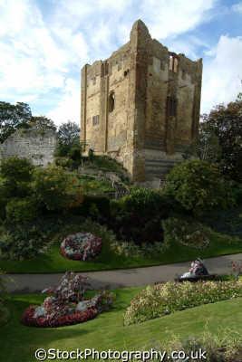 guildford castle british castles architecture architectural buildings uk surrey england english angleterre inghilterra inglaterra united kingdom