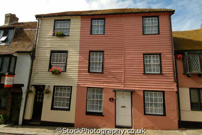 hastings clapboard houses british housing homes dwellings abode architecture architectural buildings uk sussex home counties england english angleterre inghilterra inglaterra united kingdom