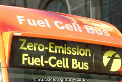 zero emission fuel cell bus buses transport transportation uk sustainable environmental lord mayors city london cockney england english angleterre inghilterra inglaterra united kingdom british