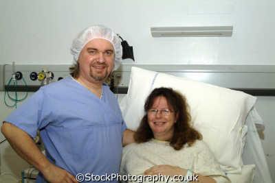 doctor scrubs patient national health service medical nhs healthcare medicine science misc. hospital middlesex middx england english angleterre inghilterra inglaterra united kingdom british