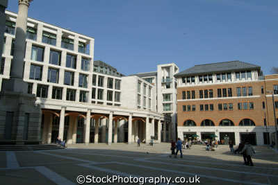 paternoster square city london famous sights capital england english uk cockney angleterre inghilterra inglaterra united kingdom british