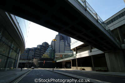 london wall city famous sights capital england english uk commerce cockney angleterre inghilterra inglaterra united kingdom british