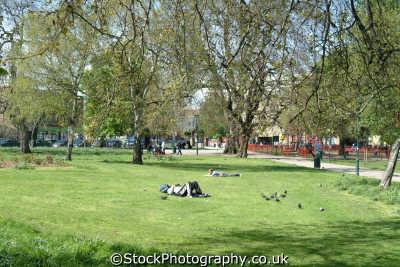 camberwell green london parks capital england english uk southwark cockney angleterre inghilterra inglaterra united kingdom british