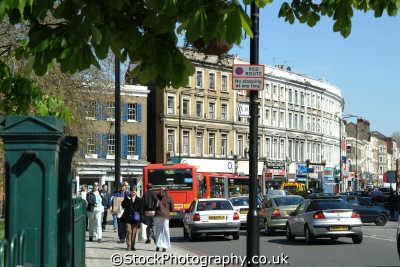 camberwell london capital england english uk southwark cockney angleterre inghilterra inglaterra united kingdom british
