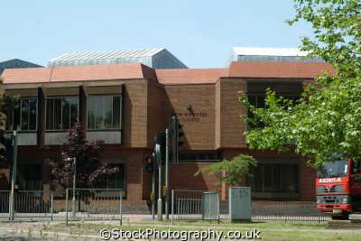 high wycombe law courts uk legal prosecution british architecture architectural buildings buckinghamshire bucks england english angleterre inghilterra inglaterra united kingdom