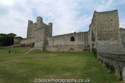 rochester castle british castles architecture architectural buildings uk medway kent england english angleterre inghilterra inglaterra united kingdom