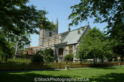 old beaconsfield st mary saints church uk churches worship religion christian british architecture architectural buildings buckinghamshire bucks england english angleterre inghilterra inglaterra united kingdom