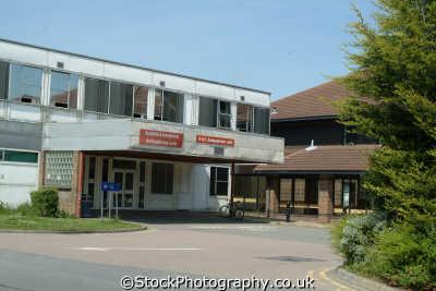 stoke mandeville hospital national health service medical nhs healthcare medicine science misc. aylesbury buckinghamshire bucks england english angleterre inghilterra inglaterra united kingdom british