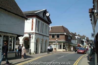 sevenoaks south east towns southeast england english uk tourism kent angleterre inghilterra inglaterra united kingdom british