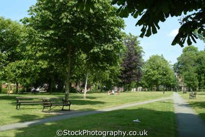 royal tunbridge wells grove park south east towns southeast england english uk kent angleterre inghilterra inglaterra united kingdom british
