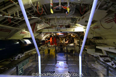 torpedo room hms ocelot submarine warships royal navy naval navies uk military militaries chatham docks medway kent england english angleterre inghilterra inglaterra united kingdom british