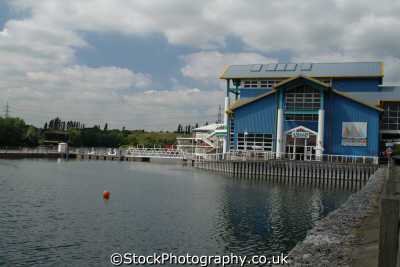 lakeside shopping centre west thurrock uk centres retailers trade centers commercial buildings british architecture architectural essex england english angleterre inghilterra inglaterra united kingdom
