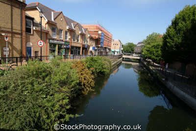 chelmsford river uk rivers waterways countryside rural environmental essex england english angleterre inghilterra inglaterra united kingdom british