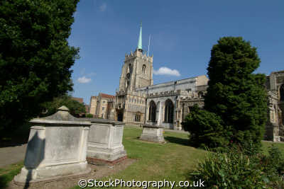chelmsford cathedral uk cathedrals worship religion christian british architecture architectural buildings essex england english angleterre inghilterra inglaterra united kingdom