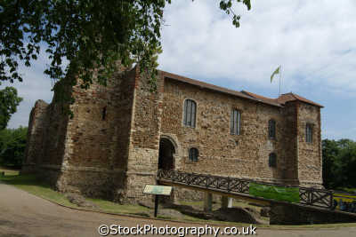 colchester castle museum british castles architecture architectural buildings uk essex england english angleterre inghilterra inglaterra united kingdom