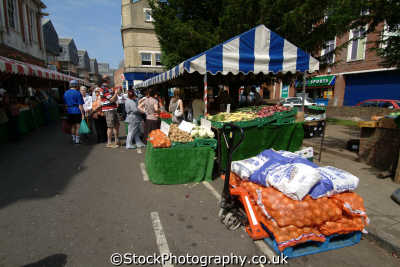 colchester market stalls uk markets traders commercial buildings retailers british architecture architectural essex england english angleterre inghilterra inglaterra united kingdom