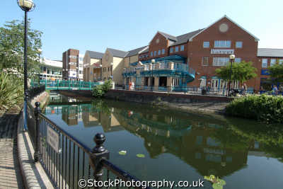 chelmsford river south east towns southeast england english uk essex angleterre inghilterra inglaterra united kingdom british