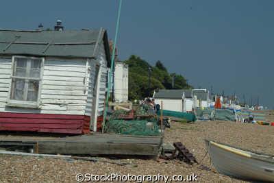 felixstowe beach huts unusual british buildings strange wierd uk suffolk england english angleterre inghilterra inglaterra united kingdom