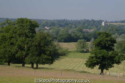 suffolk countryside rural environmental uk england english angleterre inghilterra inglaterra united kingdom british