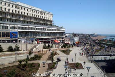 southend esplanade seafront uk coastline coastal environmental essex england english angleterre inghilterra inglaterra united kingdom british