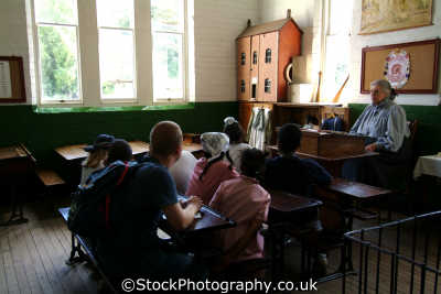 children school room education learning educated educating uk schoolroom lessons shropshire england english angleterre inghilterra inglaterra united kingdom british