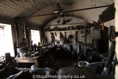 victorian plumbers shop uk shops commercial buildings retailers british architecture architectural plumbing shropshire england english angleterre inghilterra inglaterra united kingdom