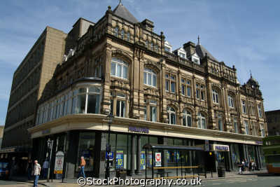 halifax building society north east england northeast english uk yorkshire angleterre inghilterra inglaterra united kingdom british